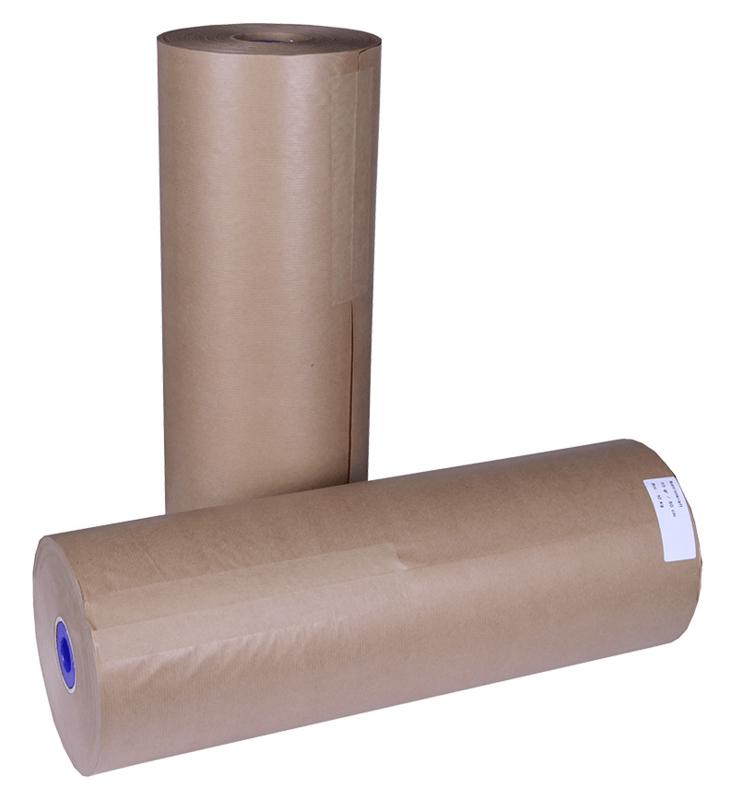 Rol Papier 70 Gram  350 Meter