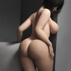 163 cm Doll 50