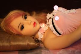 100 cm Doll 85 (3-5 dagen)