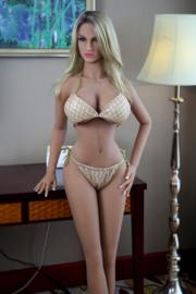 160 cm Doll 12