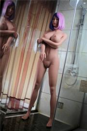 160 cm Doll 83