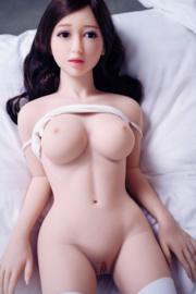140 cm Doll 3
