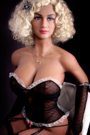 168cm Doll 53