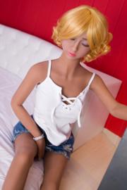 140 cm Doll 5