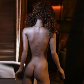 168 cm Doll 23