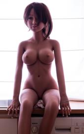 140cm Doll 1