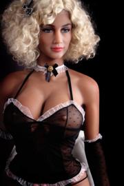 160 cm Doll 53