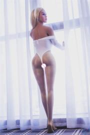150 cm Doll 78