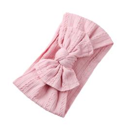 Ramona pink
