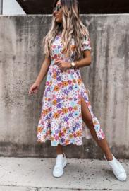 Dorit dress