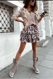Amira sweater