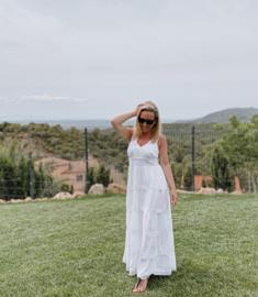 Avery dress