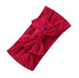 Ramona red