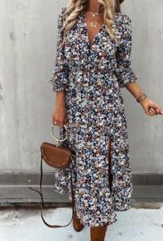Giggi dress