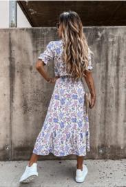 Alisson dress