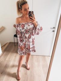Jolie dress