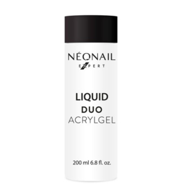 Duo AcrylGEL Liquid 200 ml - 8094