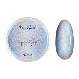 3D Holo Effect 08