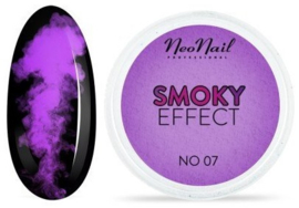 Smoky Effect nr 07 - 2 gr - 6173-7