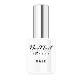 NEONAIL Expert 15 ml - Base 6in1 Silk Protein - 7457