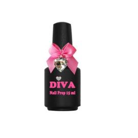 Diva Nail Prep 15 ml