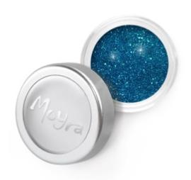 MGP24 BLUE 5 gr