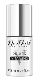Vitamins Primer  7,2 ml