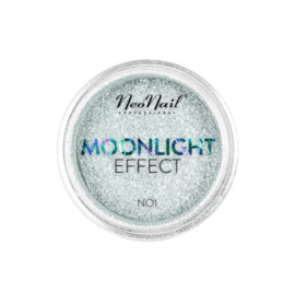 Powder Moonlight Effect 01
