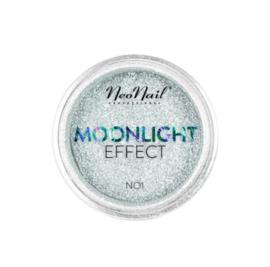 Powder Moonlight Effect 01 - 5305-1