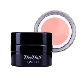 Builder gel NN Expert - Cover Peach 30 ml - 7253