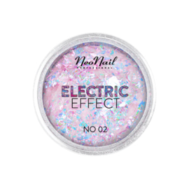 Electric Effect 02 - 5810-2