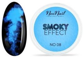 Smoky Effect nr 08 - 2 gr - 6173-8