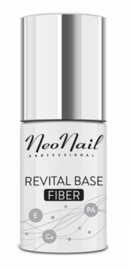 Revital Base Fiber Clear 7.2 ml - 6818-7