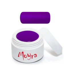 Moyra Artistic Painting no.17 Bright Purple