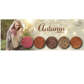 Diamondline Autumn Collection