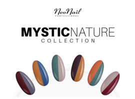 Mistic Nature Collection - 9 x 7.2ml