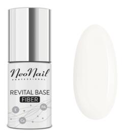 Revital Base Fiber Milky Cloud 7,2 ml - 7649-7