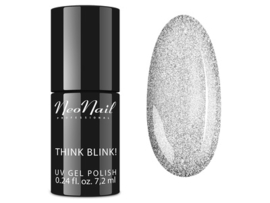 Twinkle White - 7.2ml - Think Blink!