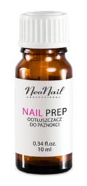 Nail Prep  10ml