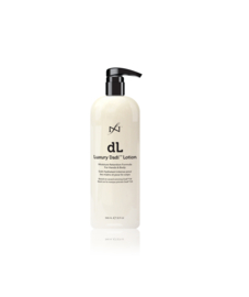 Luxury Dadi' Lotion - 946 ml