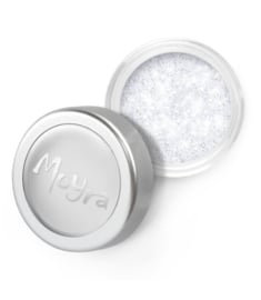 MGP01 DIAMOND 5 gr