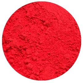Diamondline Neon Explosion Pure Pigmenten Red