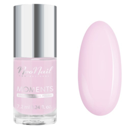 Nailpolish 7.2 ml - French Pink Medium - 7065-7