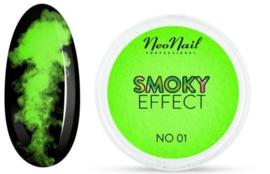 Smoky Effect nr 01 - 2 gr - 6173-1