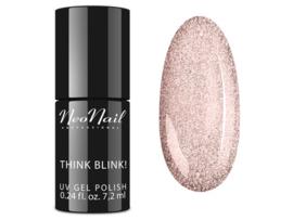 Shiny Rose  - 7.2ml - Think Blink! - 6315-7