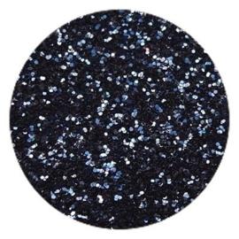Diamondline Special Effect Shiny Night