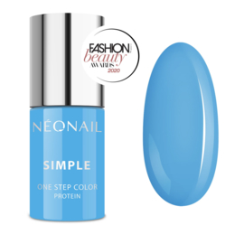 SIMPLE Proteïn Airy 7.2 ml - 8133-7 - Fruity Collection