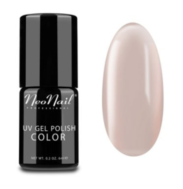 Silky Nude  7.2ml - 15 Years Color - 4676-7