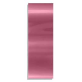 Moyra Easy Transfer Foil no. 03 Rose