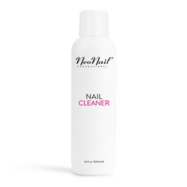 Nail Cleaner NeoNail - 1000 ml - 1053
